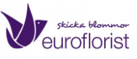 euroflorist.png