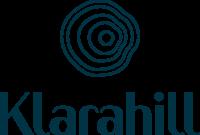Klarahill