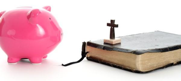 kyrkoavgift