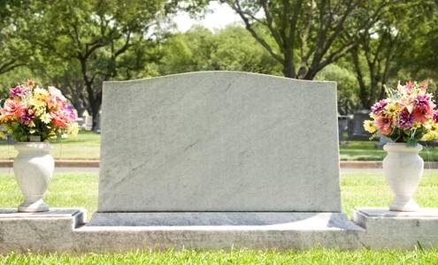 gravsten